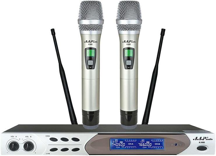 aap-audio-k-900