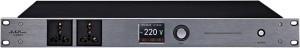 AAP audio S-802A