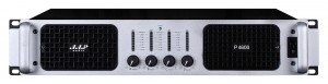 AAP Audio P-4600