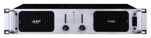 AAP Audio P-2500