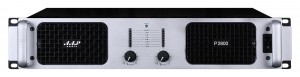 AAP Audio P-2800