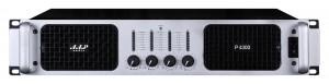 AAP Audio P-4300
