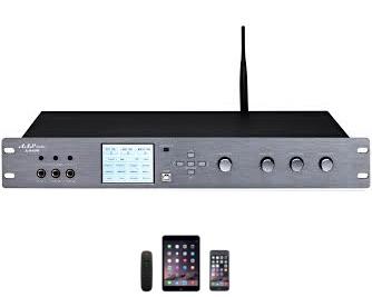 aap-audio-k-9800